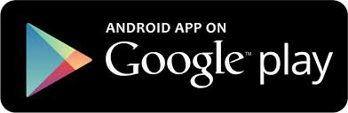 download in Google Play Store